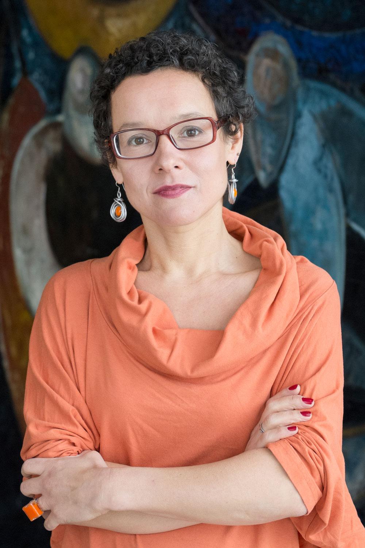 Theresia Kosicek Foto